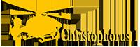Christophorus 1 - Innsbruck