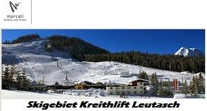 Kreithlift_Leutasch
