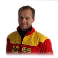 Martin Stoffaneller