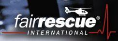 fair rescue international