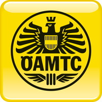 oeamtc_logo
