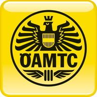 oeamtc_logo