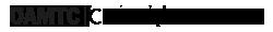 Christophorus 1 – Innsbruck Mobile Logo